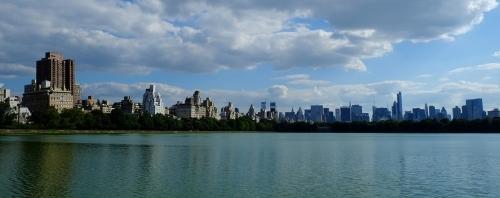 NYC_2013_05_CROP